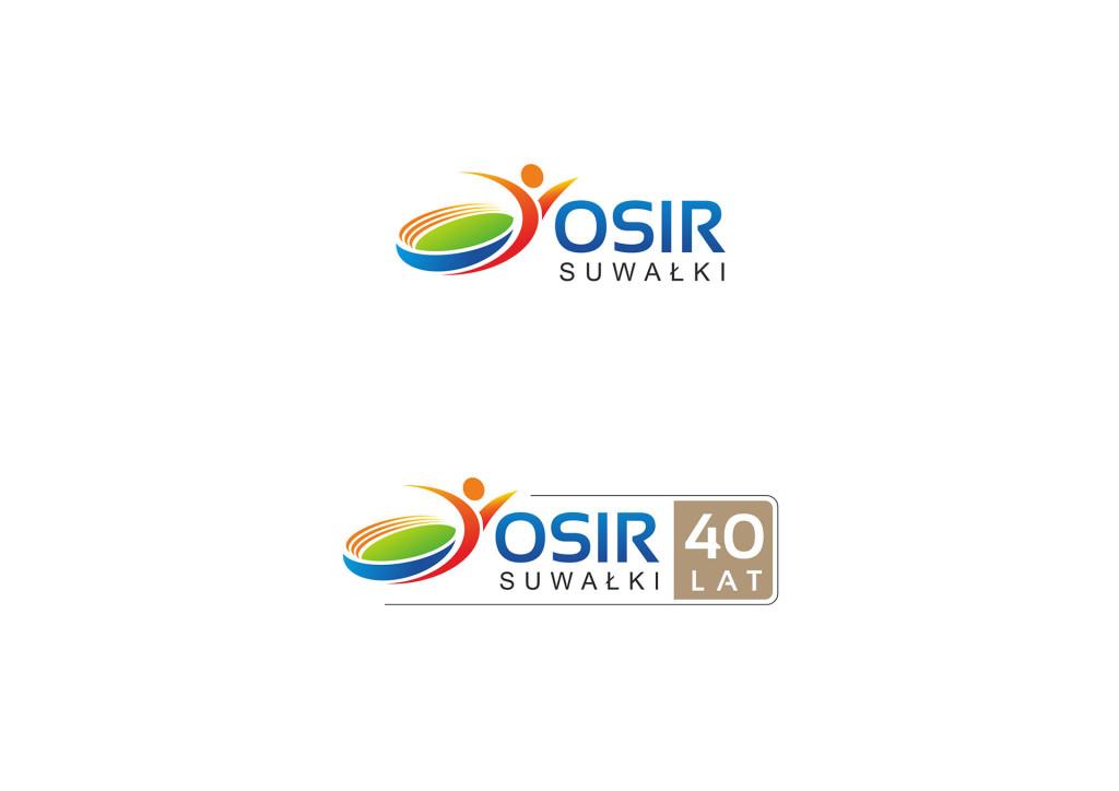 logo OSIR